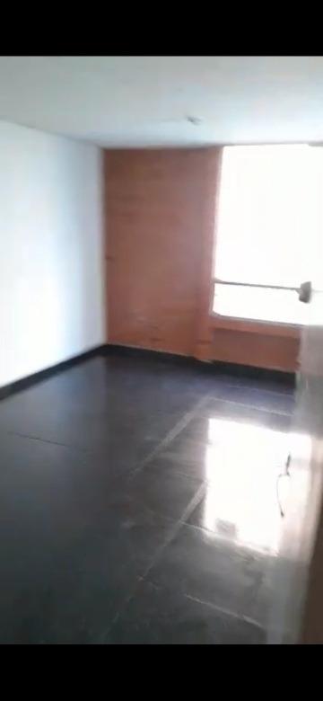 apartamentos 2 habitaciones sala comedor baño cocina