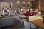 apartamentos 2 quartos nova iguaçu dez pmcmv