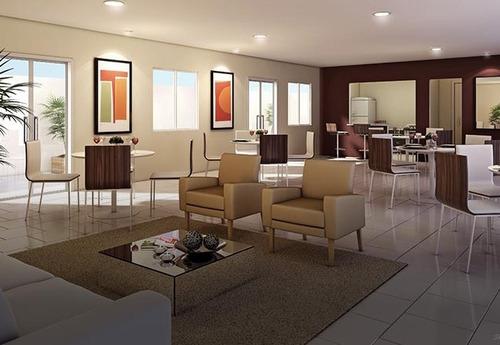 apartamentos 2 quartos rocha miranda dez
