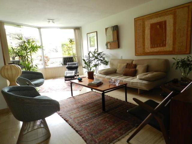 apartamentos 3 ambiente 3 baño