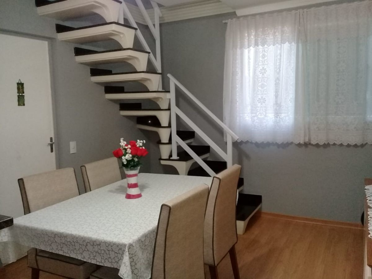 apartamentos - 3 dormitórios                 - 634