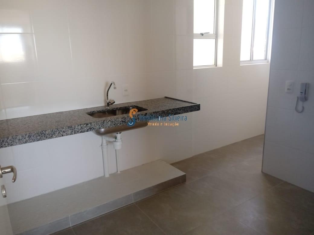 apartamentos 3 quartos , área privativa e cobertura , bairro santa efigênia . - 5755