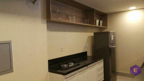 apartamentos 3 quartos coberturas 4 quartos recreio ocean