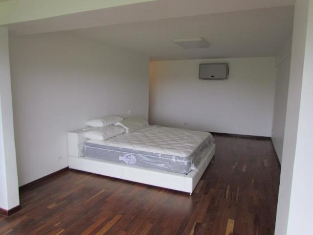 apartamentos 4 ambiente 6 baño