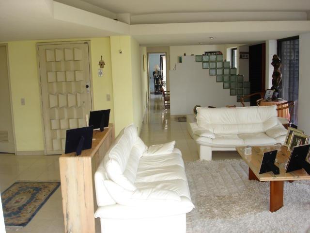 apartamentos 5 ambiente 4 baño