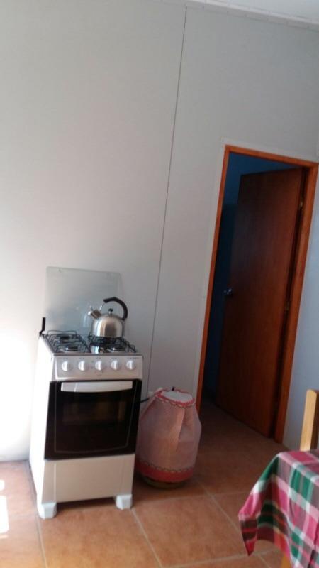 apartamentos a estenar