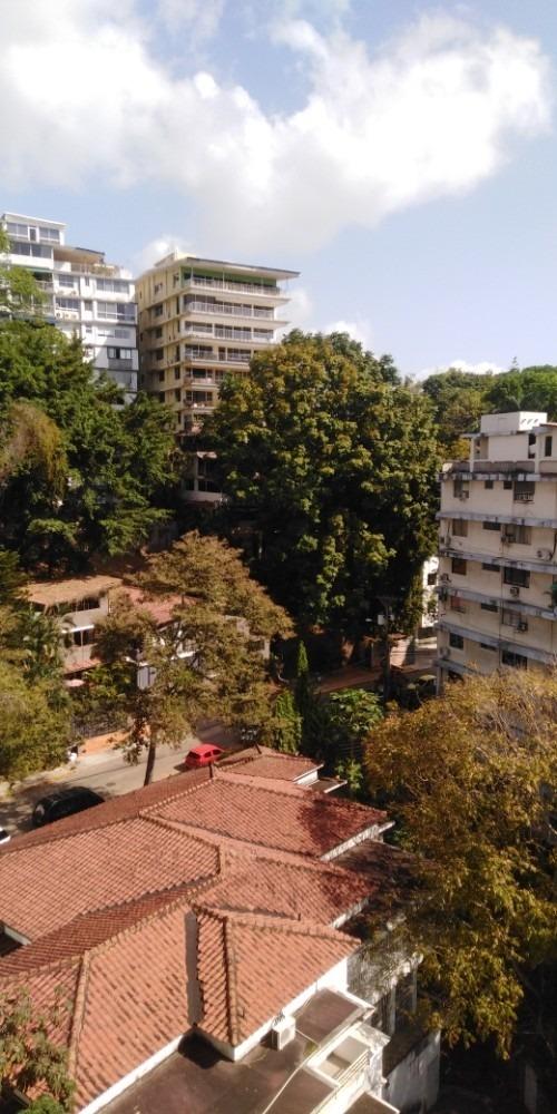 apartamentos a estrenar céntricos, la cresta