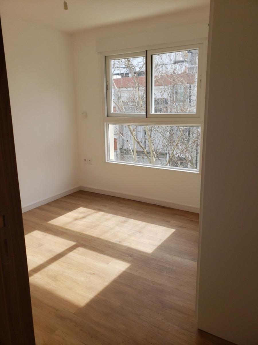 apartamentos a estrenar,frente muy luminoso,pisos altos!