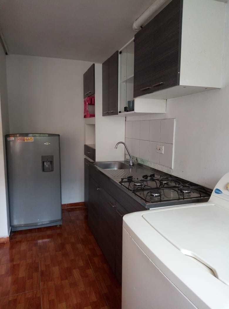 apartamentos a tu alcance con excelente ubicación