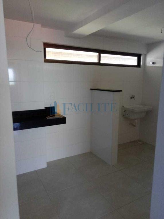 apartamentos a venda, camboinha - 31544-34218