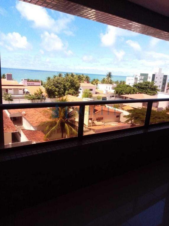apartamentos a venda, camboinha - 31544-34219
