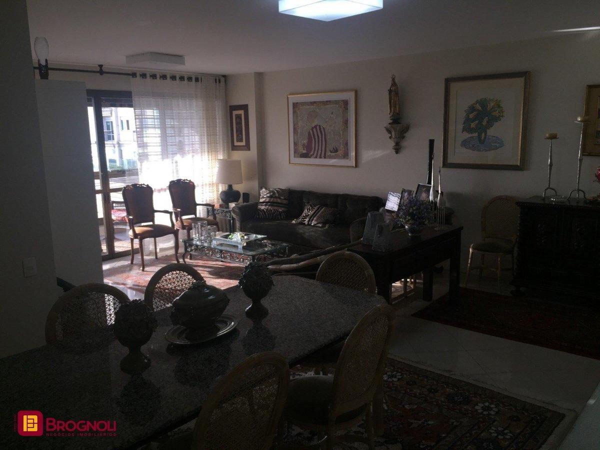 apartamentos - agronomica - ref: 36955 - v-a1-36955