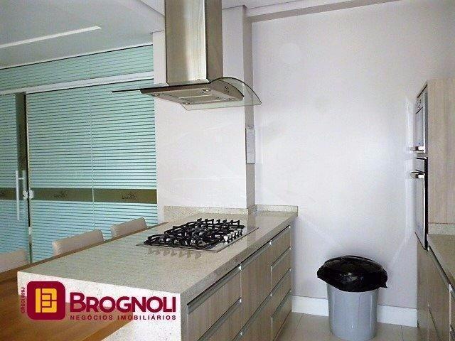 apartamentos - agronomica - ref: 37321 - v-a31-37321