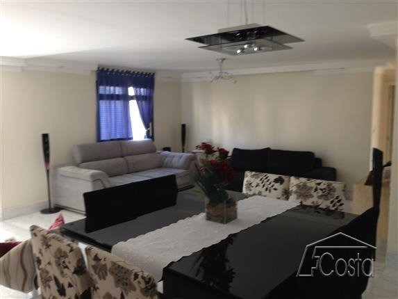 apartamentos - agua fria - ref: 1102 - v-1102