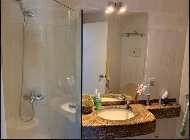 apartamentos alquiler 2 dormitorios pocitos