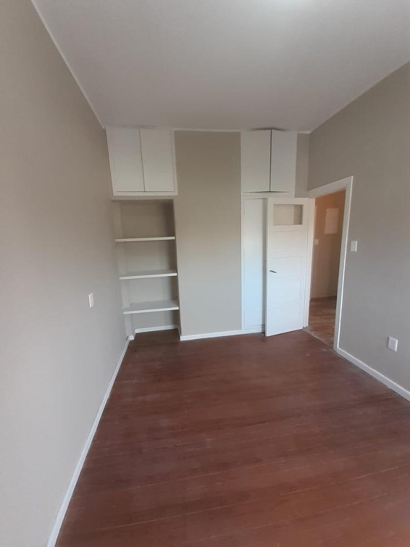 apartamentos alquiler 3 dormitorios pocitos