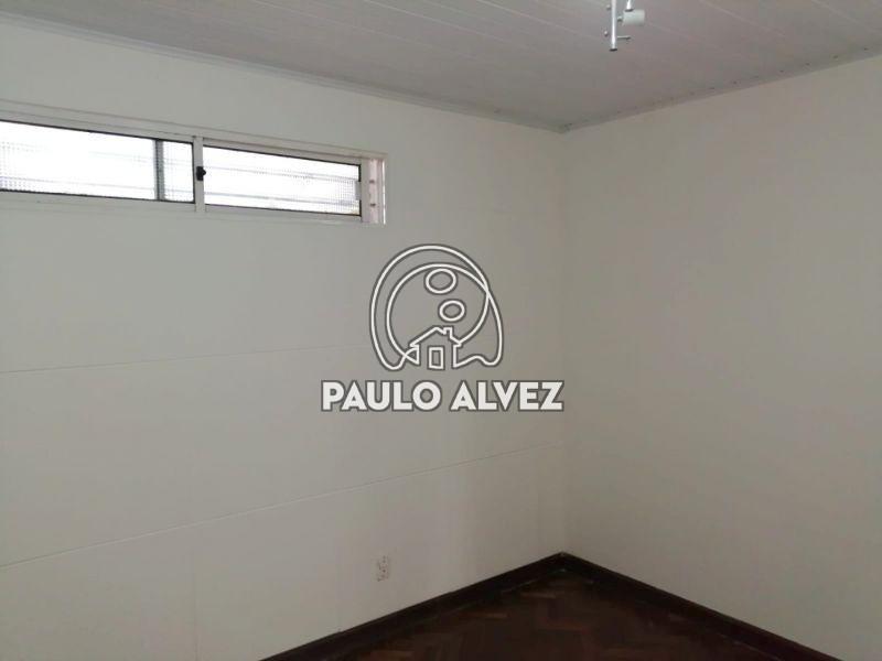 apartamentos alquiler anual 2 dormitorios montevideo - joani