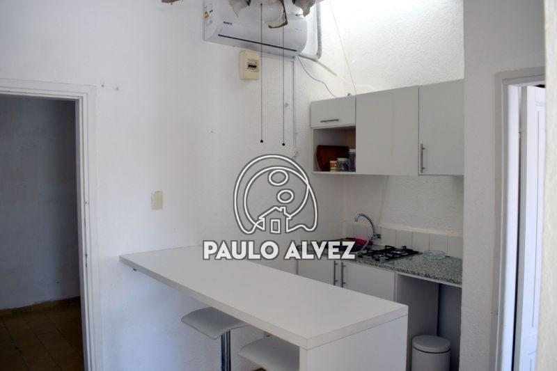 apartamentos-alquiler-temporal-piriapolis-2001