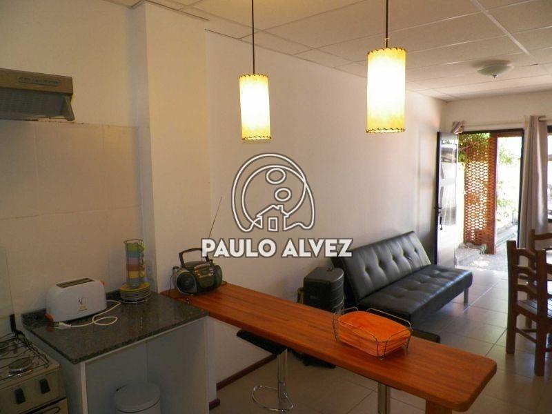 apartamentos-alquiler-temporal-piriapolis-2029