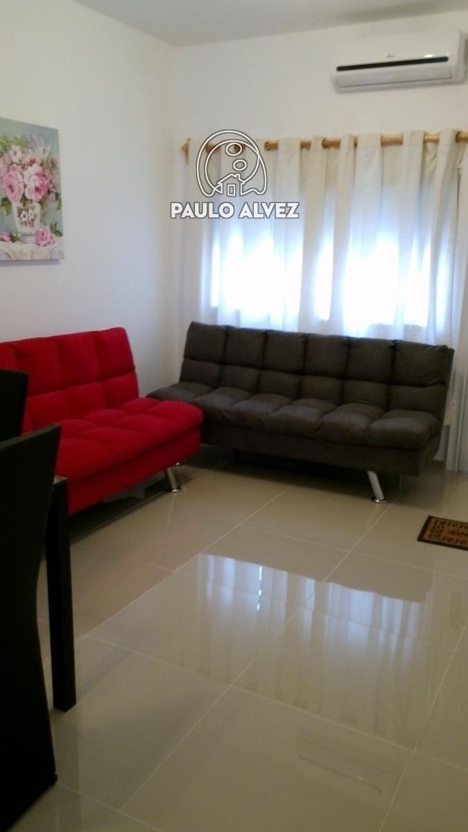 apartamentos-alquiler-temporal-piriapolis-2047