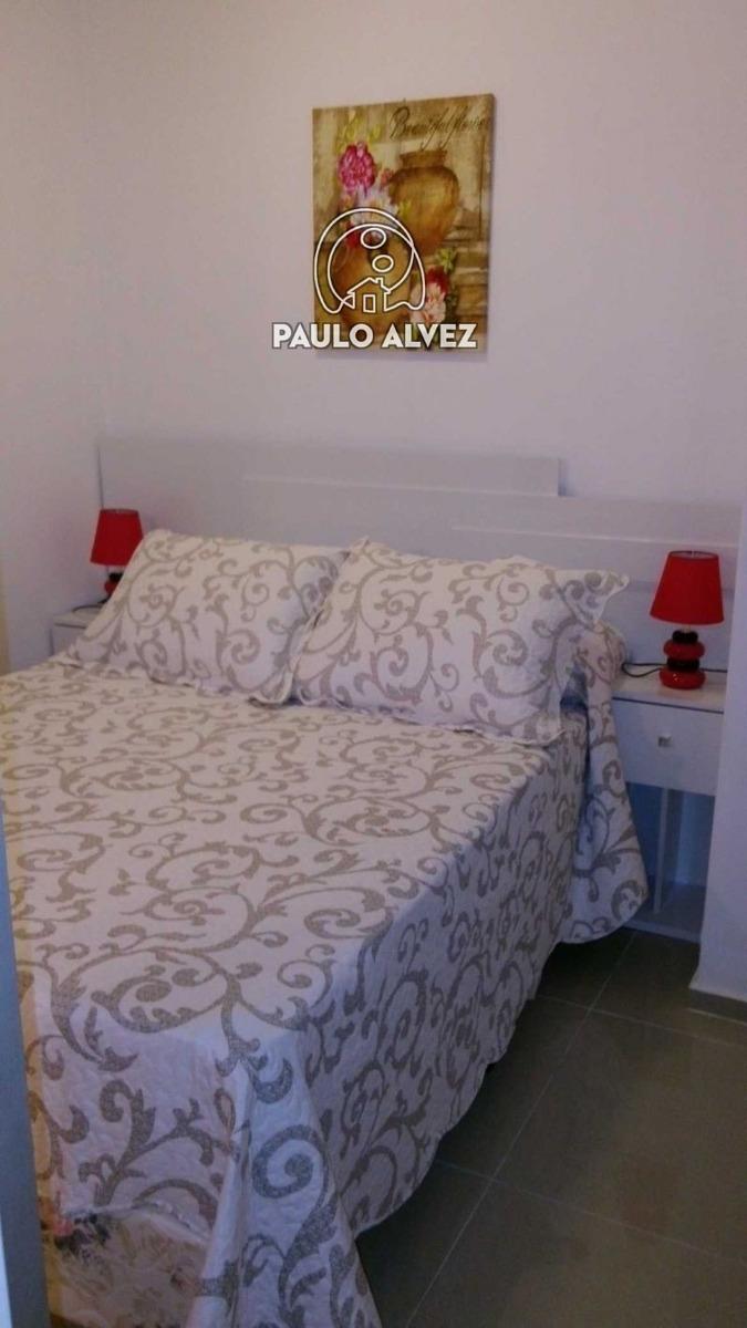 apartamentos-alquiler-temporal-piriapolis-2048