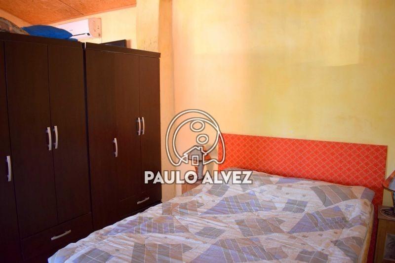 apartamentos-alquiler-temporal-piriapolis-2074