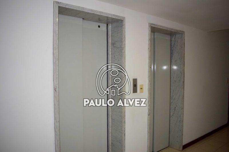 apartamentos-alquiler-temporal-piriapolis-2093