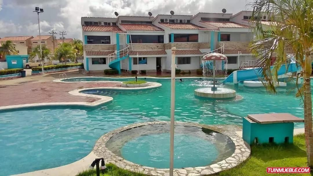apartamentos alquiler vacacional