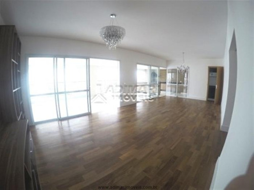 apartamentos alto padrão para alugar  em são paulo/sp - alugue o seu apartamentos alto padrão aqui! - 1403934