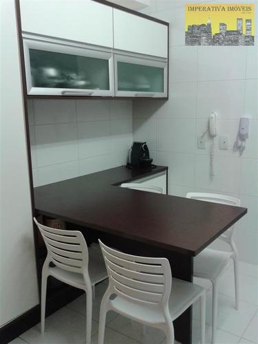 apartamentos alto padrão à venda  em jundiaí/sp - compre o seu apartamentos alto padrão aqui! - 1236490