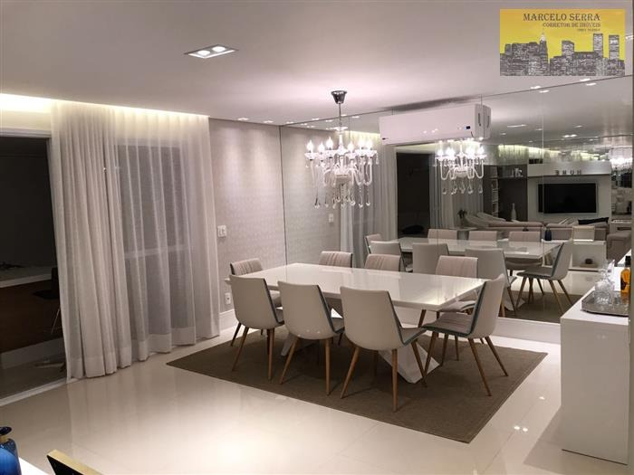 apartamentos alto padrão à venda  em jundiaí/sp - compre o seu apartamentos alto padrão aqui! - 1380019