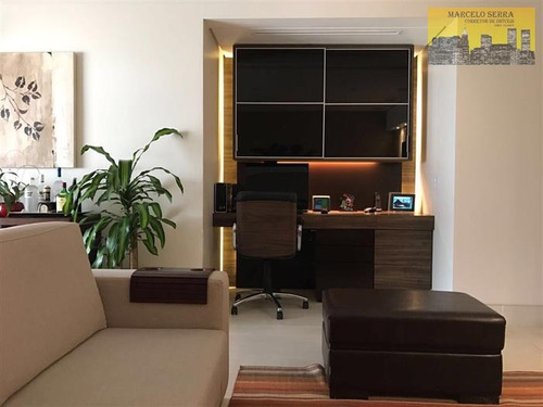 apartamentos alto padrão à venda  em jundiaí/sp - compre o seu apartamentos alto padrão aqui! - 1416105