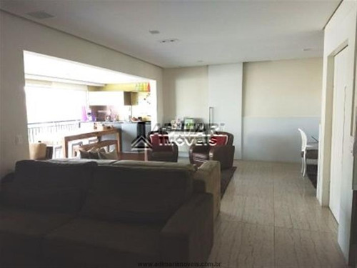 apartamentos alto padrão à venda  em são paulo/sp - compre o seu apartamentos alto padrão aqui! - 1393646