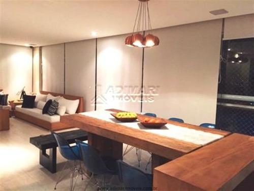 apartamentos alto padrão à venda  em são paulo/sp - compre o seu apartamentos alto padrão aqui! - 1400962