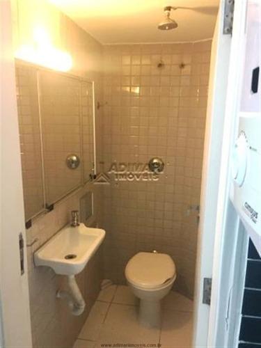 apartamentos alto padrão à venda  em são paulo/sp - compre o seu apartamentos alto padrão aqui! - 1404415