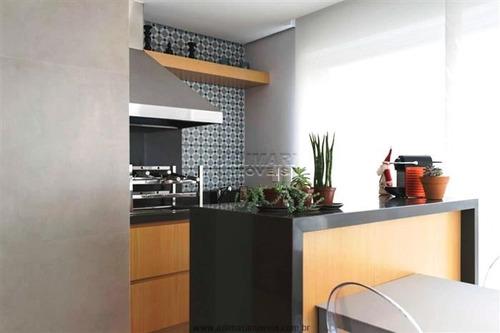 apartamentos alto padrão à venda  em são paulo/sp - compre o seu apartamentos alto padrão aqui! - 1408203