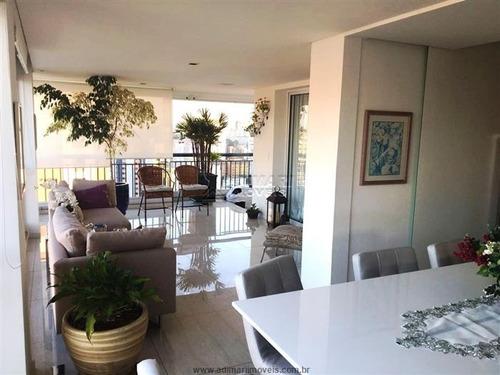 apartamentos alto padrão à venda  em são paulo/sp - compre o seu apartamentos alto padrão aqui! - 1409529