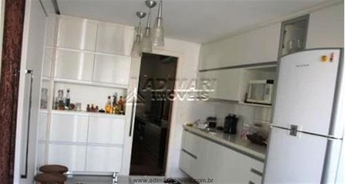 apartamentos alto padrão à venda  em são paulo/sp - compre o seu apartamentos alto padrão aqui! - 1414860