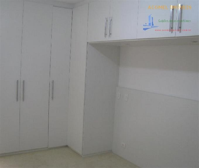 apartamentos alto padrão à venda  em são paulo/sp - compre o seu apartamentos alto padrão aqui! - 64789