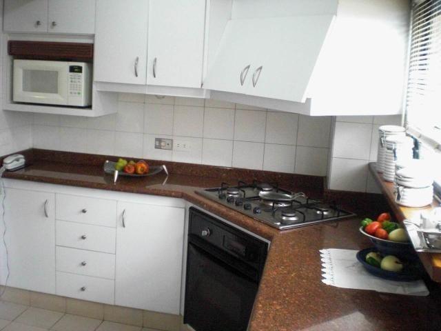 apartamentos alto prado #16-20025 / 04241167377 / 0426577925