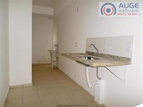 apartamentos alugue apartamentos