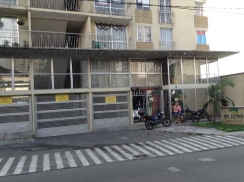 apartamentos amoblados en medellín por dias semanas o meses.