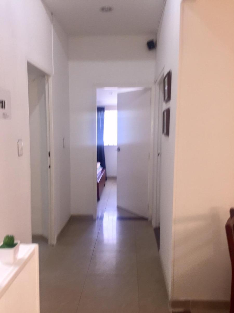apartamentos amoblados en sogamoso