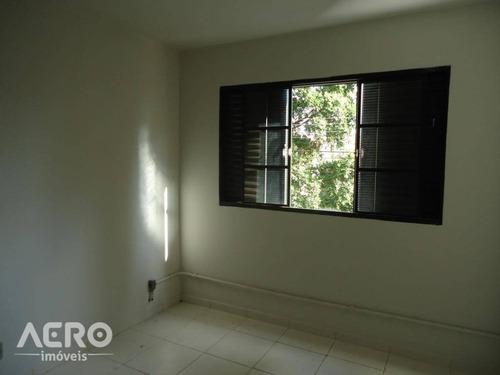 apartamentos - ap1350