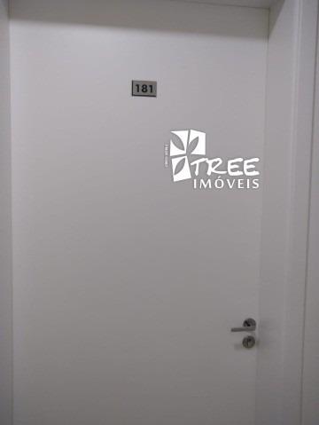 apartamentos (apartamento venda