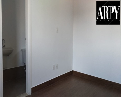 apartamentos ,apartamentos ,apartamentos