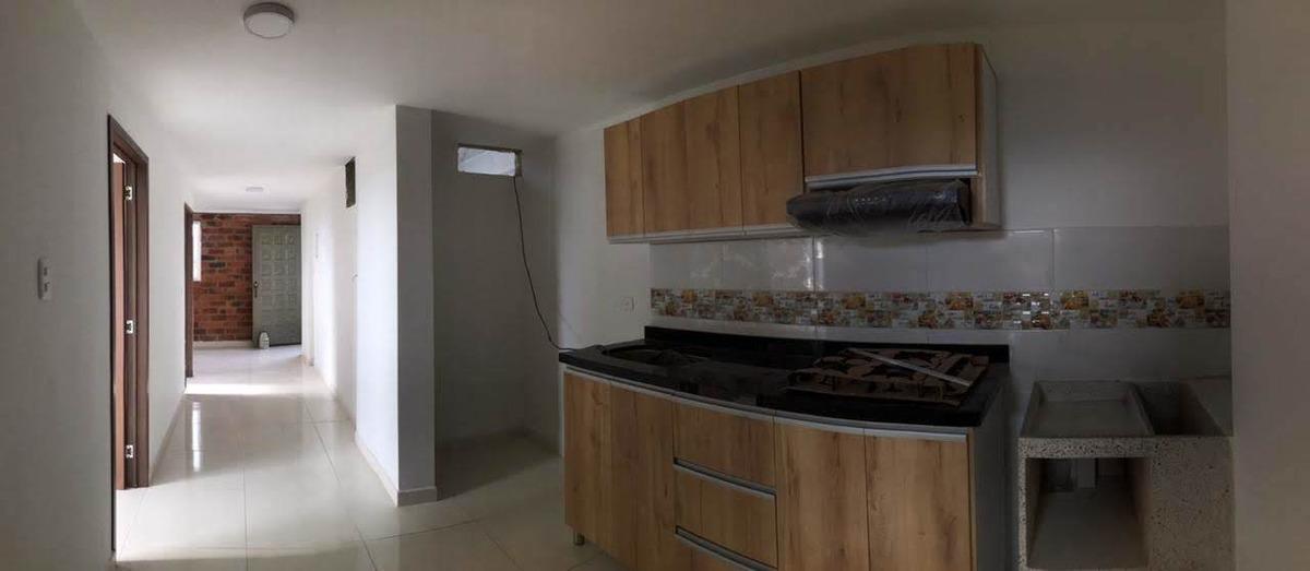 apartamentos aplican doble subsidio de vivienda