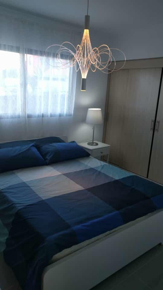 apartamentos (av república de colombia)