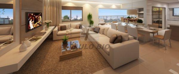 apartamentos - bairro do caputera - ref: 2693 - v-2693