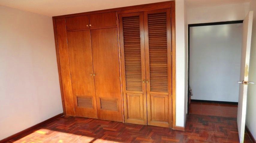 apartamentos bello monte 20-10257